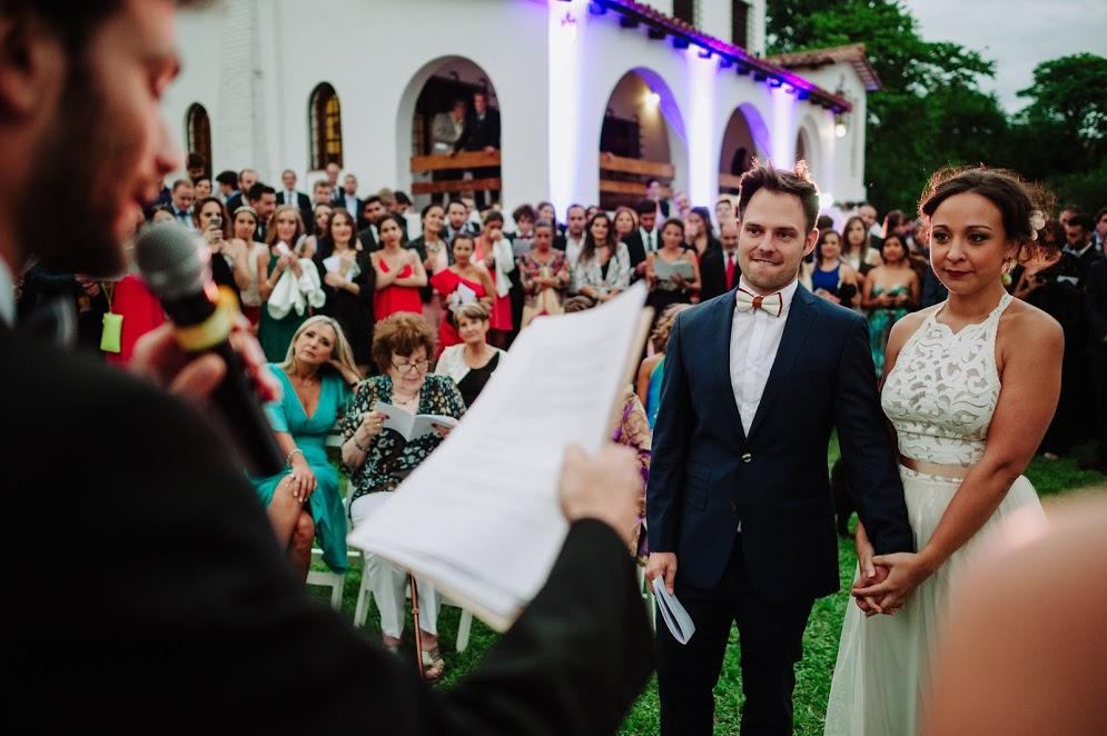 Casamiento de dia en agua de oro (22).JPG