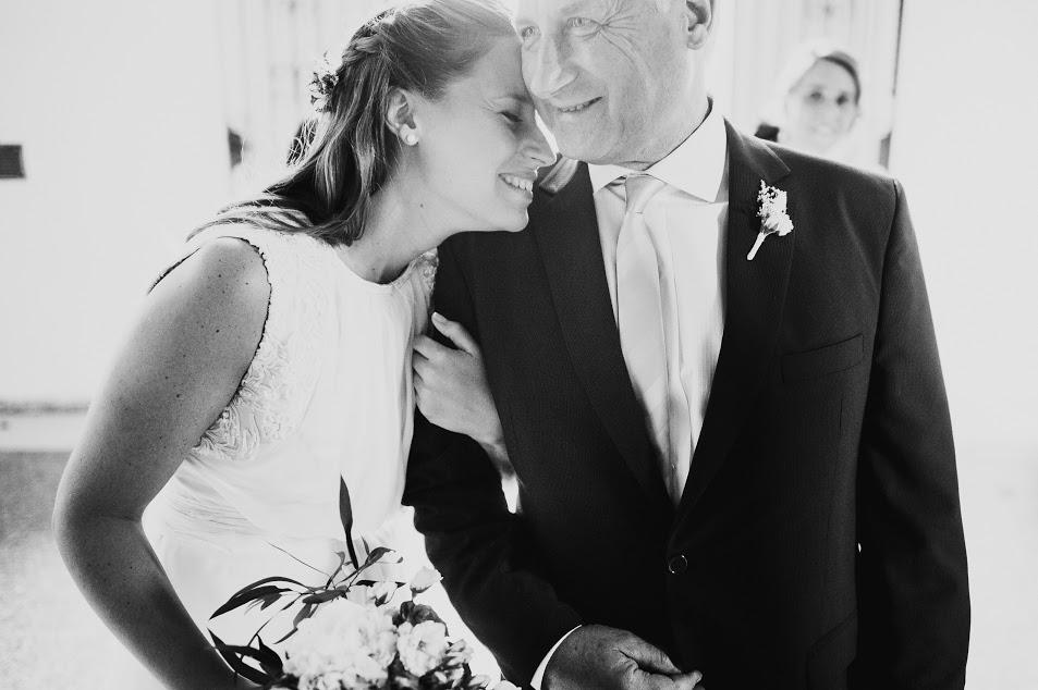 Casamiento en villa allende 006.JPG
