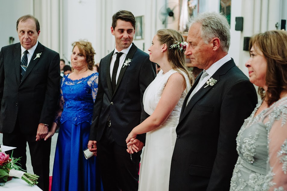 Casamiento en villa allende 009.JPG