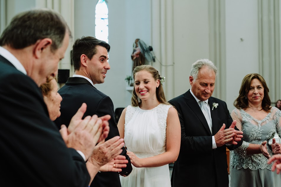 Casamiento en villa allende 010.JPG