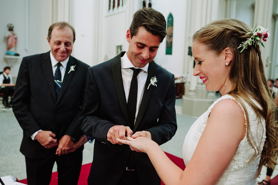 Casamiento en villa allende 012.JPG