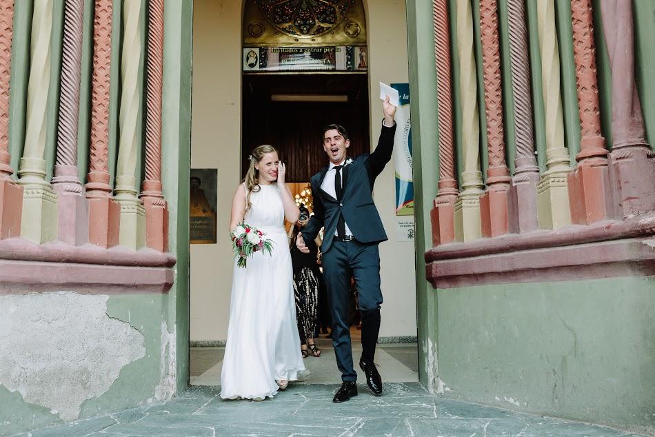 Casamiento en villa allende 013.JPG