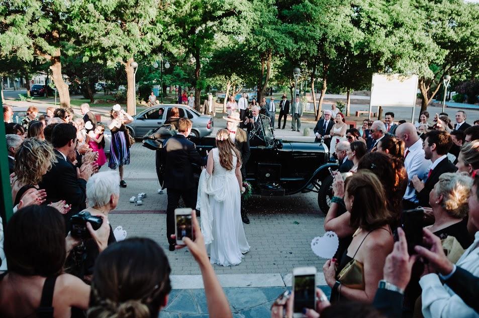 Casamiento en villa allende 016.JPG