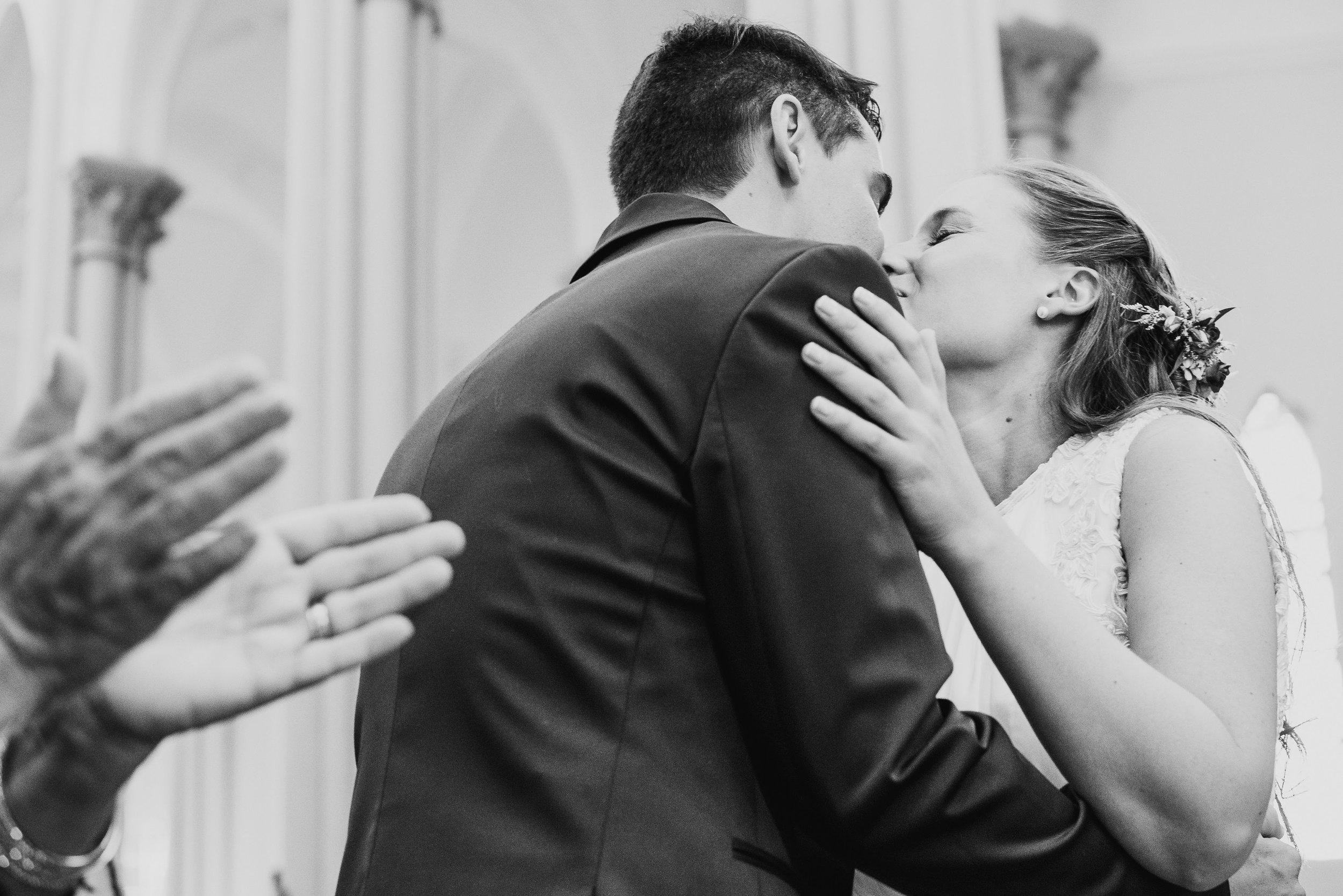 Casamiento en villa allende 011.JPG