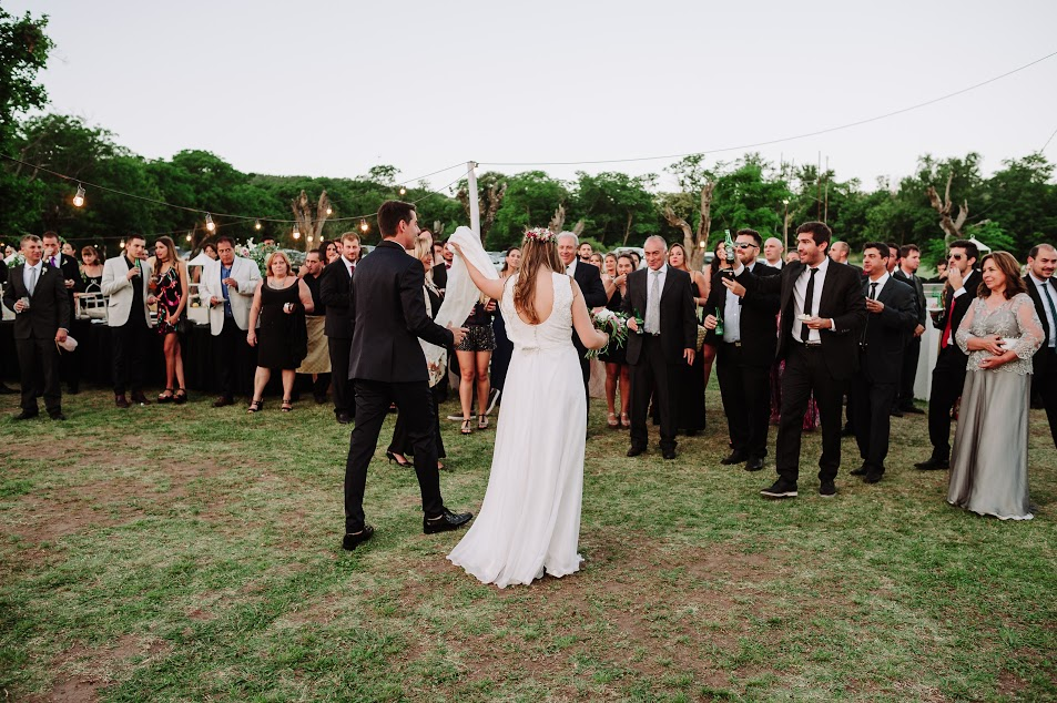 Casamiento en villa allende 019.JPG