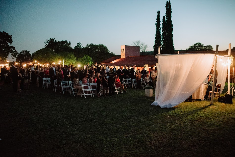 Casamiento en villa allende 021.JPG