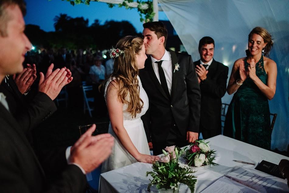 Casamiento en villa allende 022.JPG