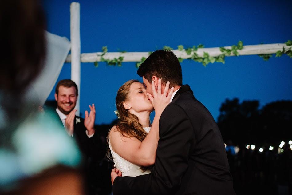Casamiento en villa allende 023.JPG