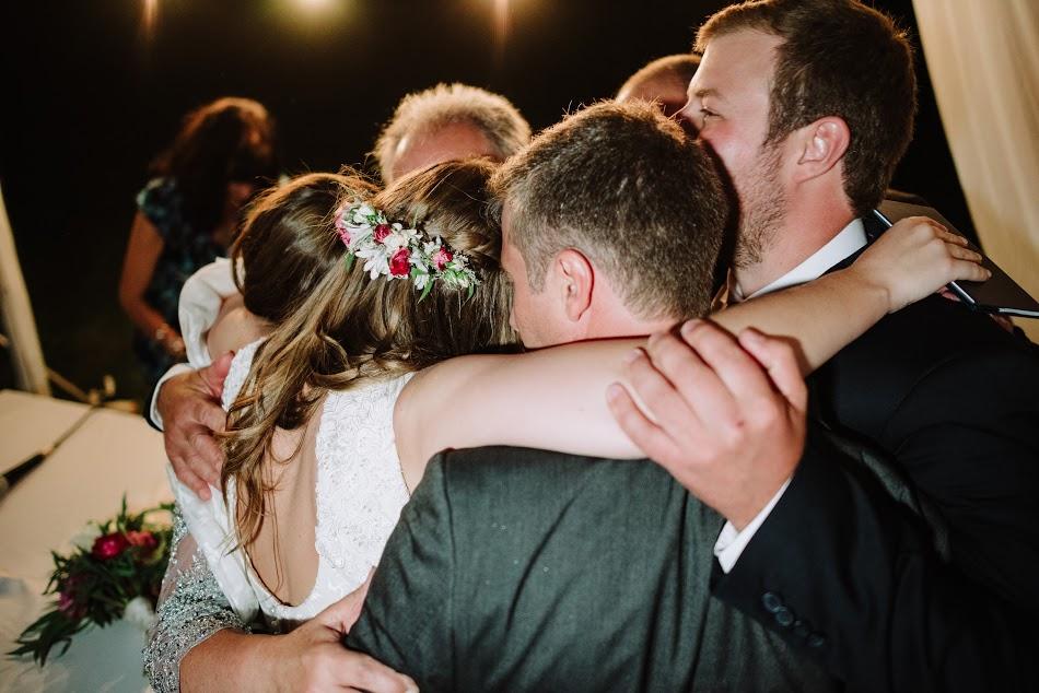 Casamiento en villa allende 025.JPG