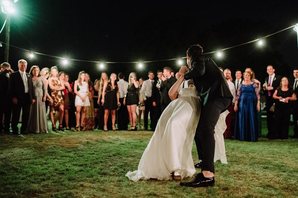 Casamiento en villa allende 026.JPG