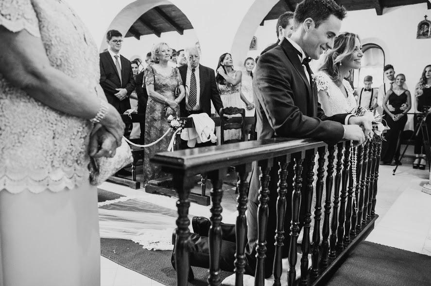 013 - casamiento causana cordoba.JPG