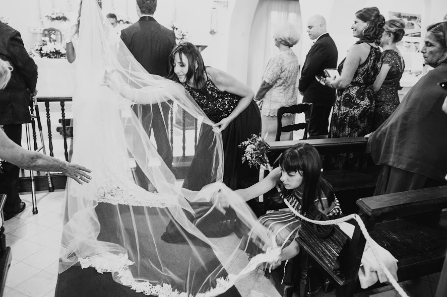 014 - casamiento causana cordoba.JPG