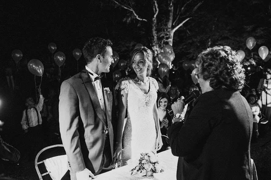 027 - casamiento causana cordoba.JPG