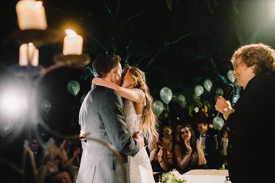 028 - casamiento causana cordoba.JPG