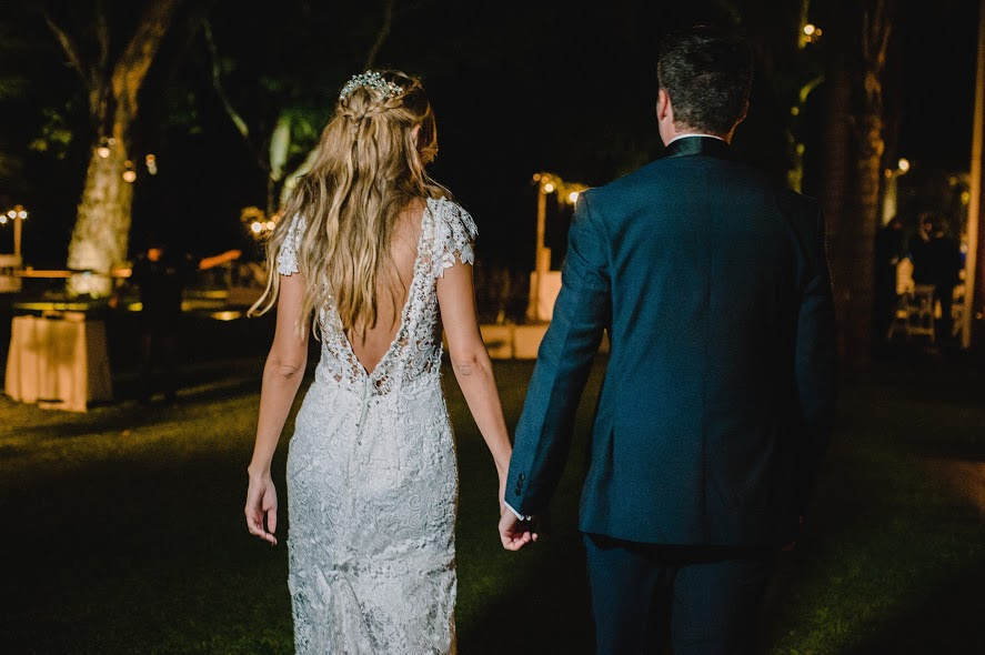 031 - casamiento causana cordoba.JPG