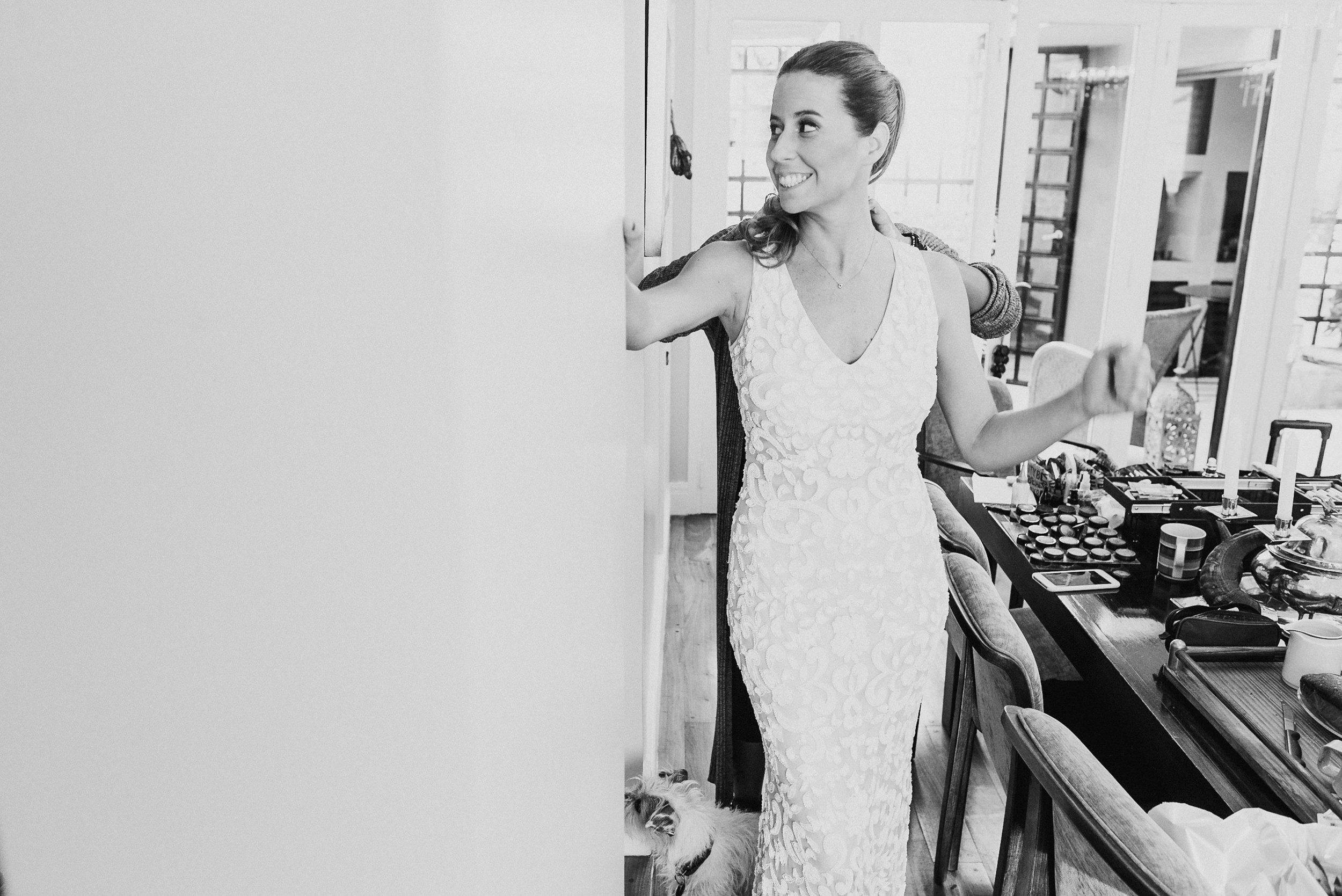 boda en carlos paz 007.JPG
