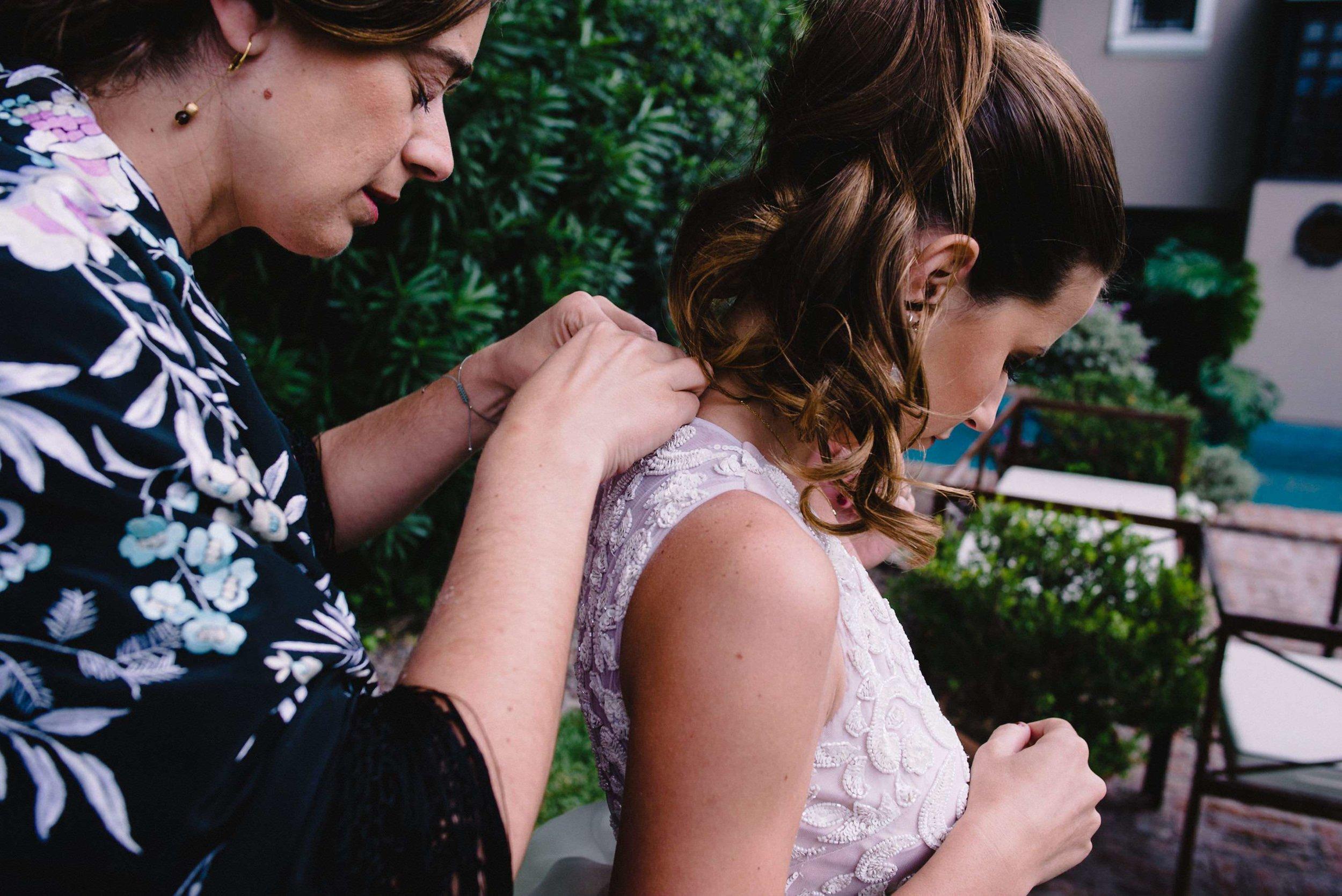 boda en carlos paz 012.JPG
