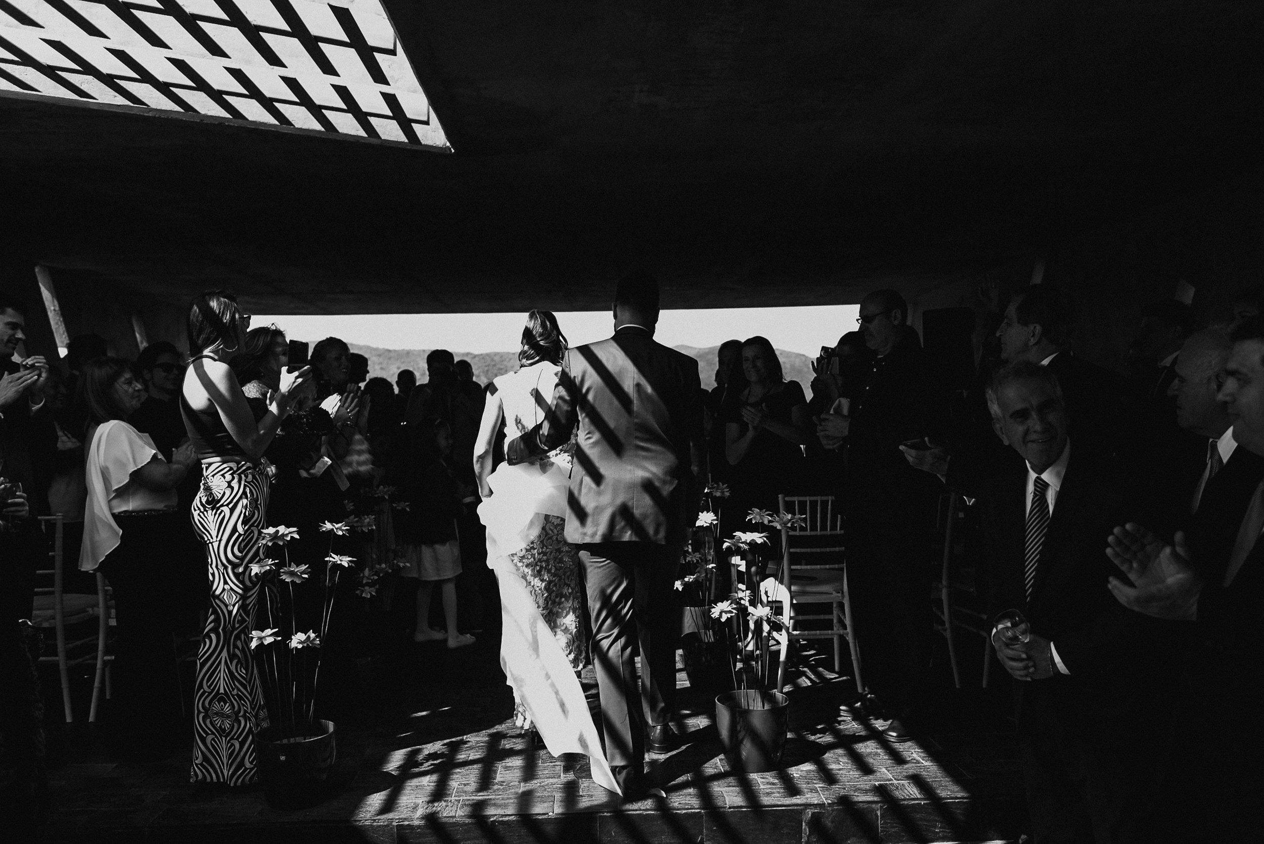 boda en carlos paz 026.JPG