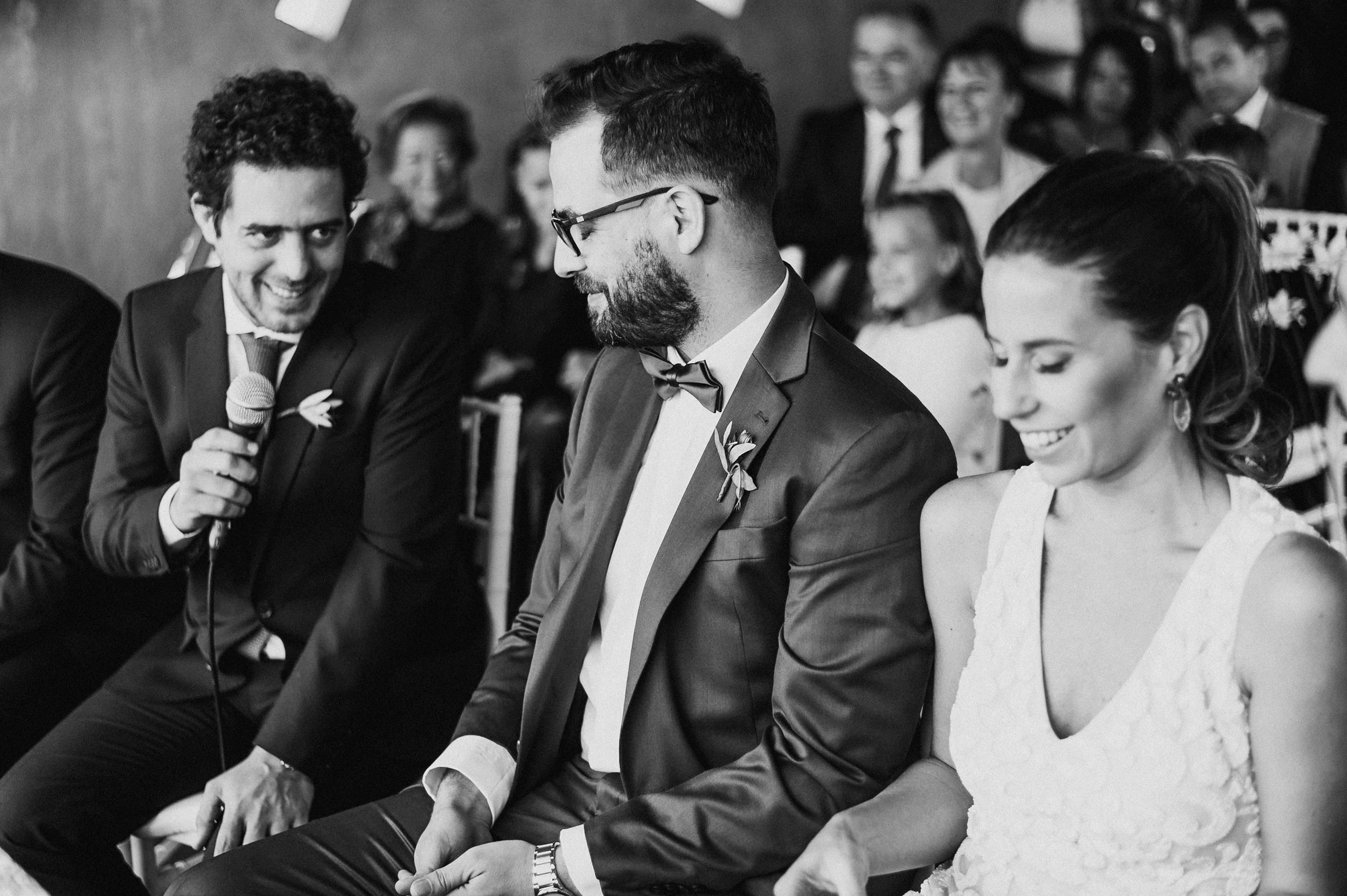boda en carlos paz 030.JPG