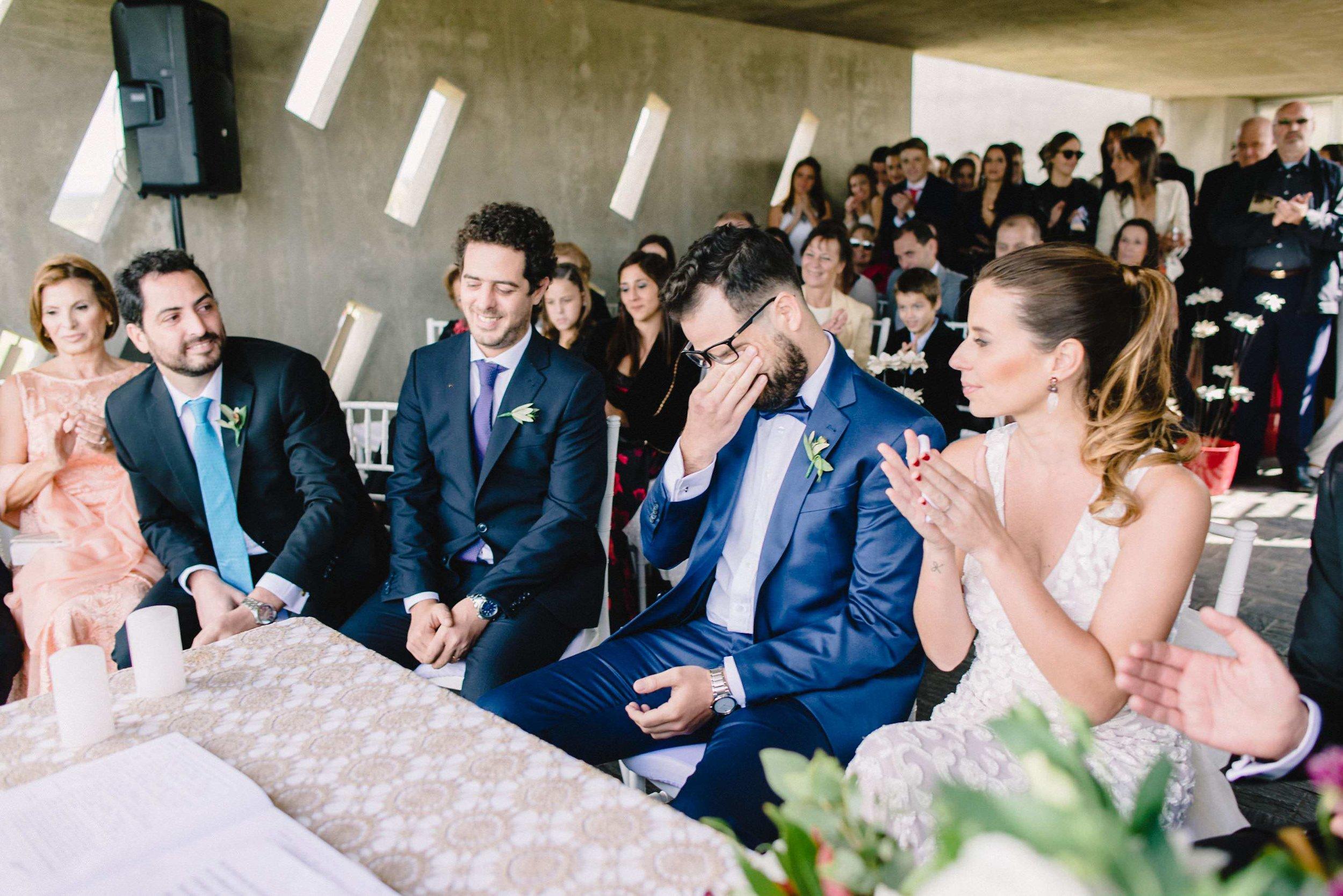 boda en carlos paz 032.JPG