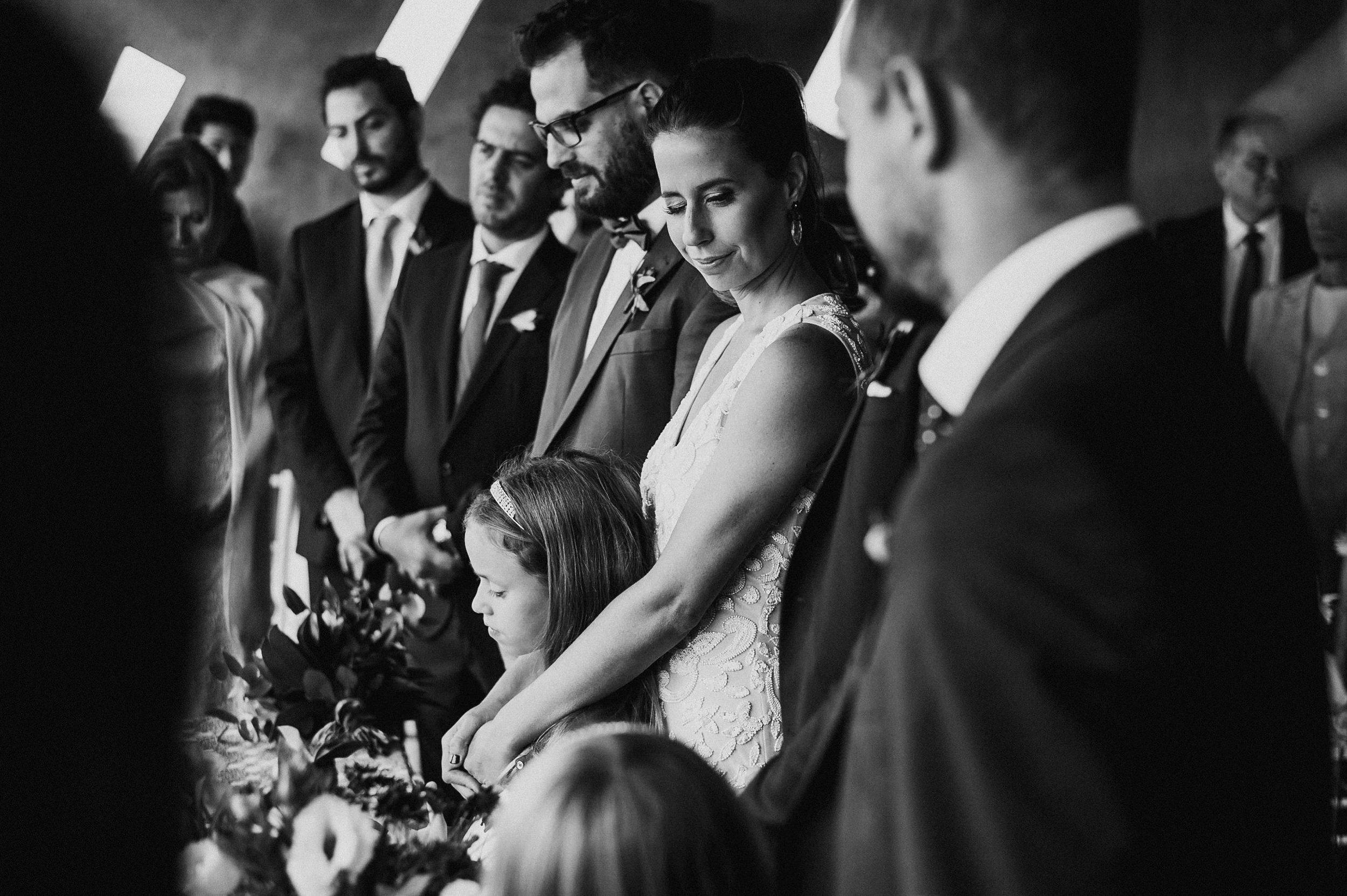 boda en carlos paz 034.JPG