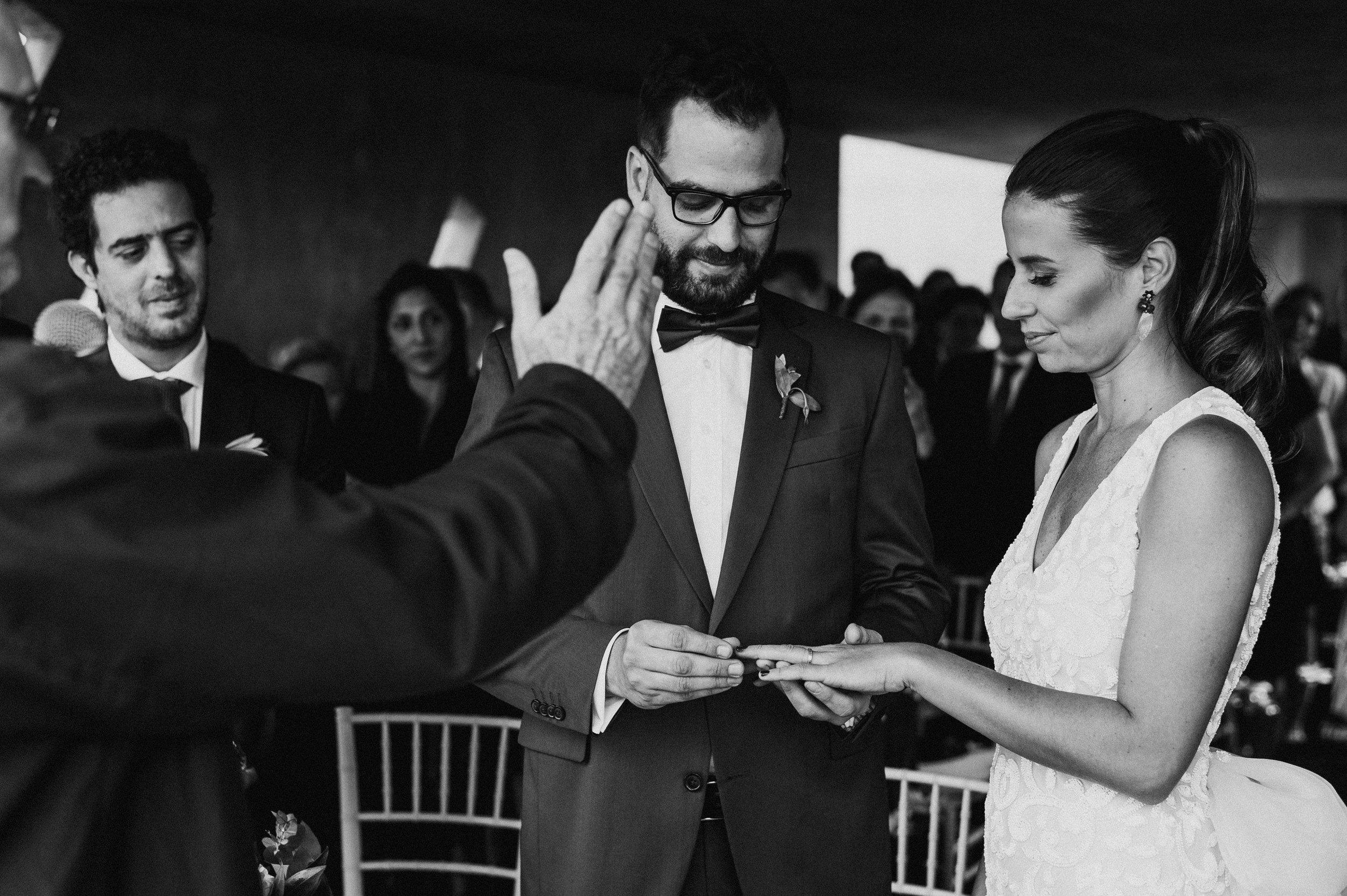 boda en carlos paz 035.JPG