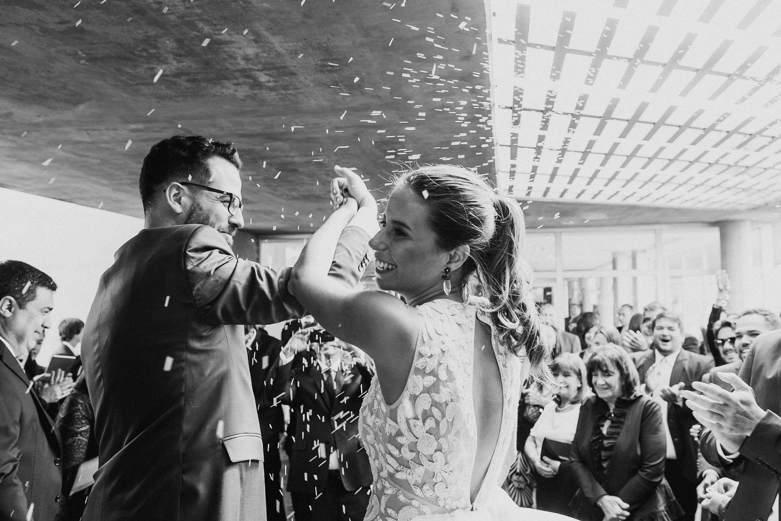 boda en carlos paz 040.JPG