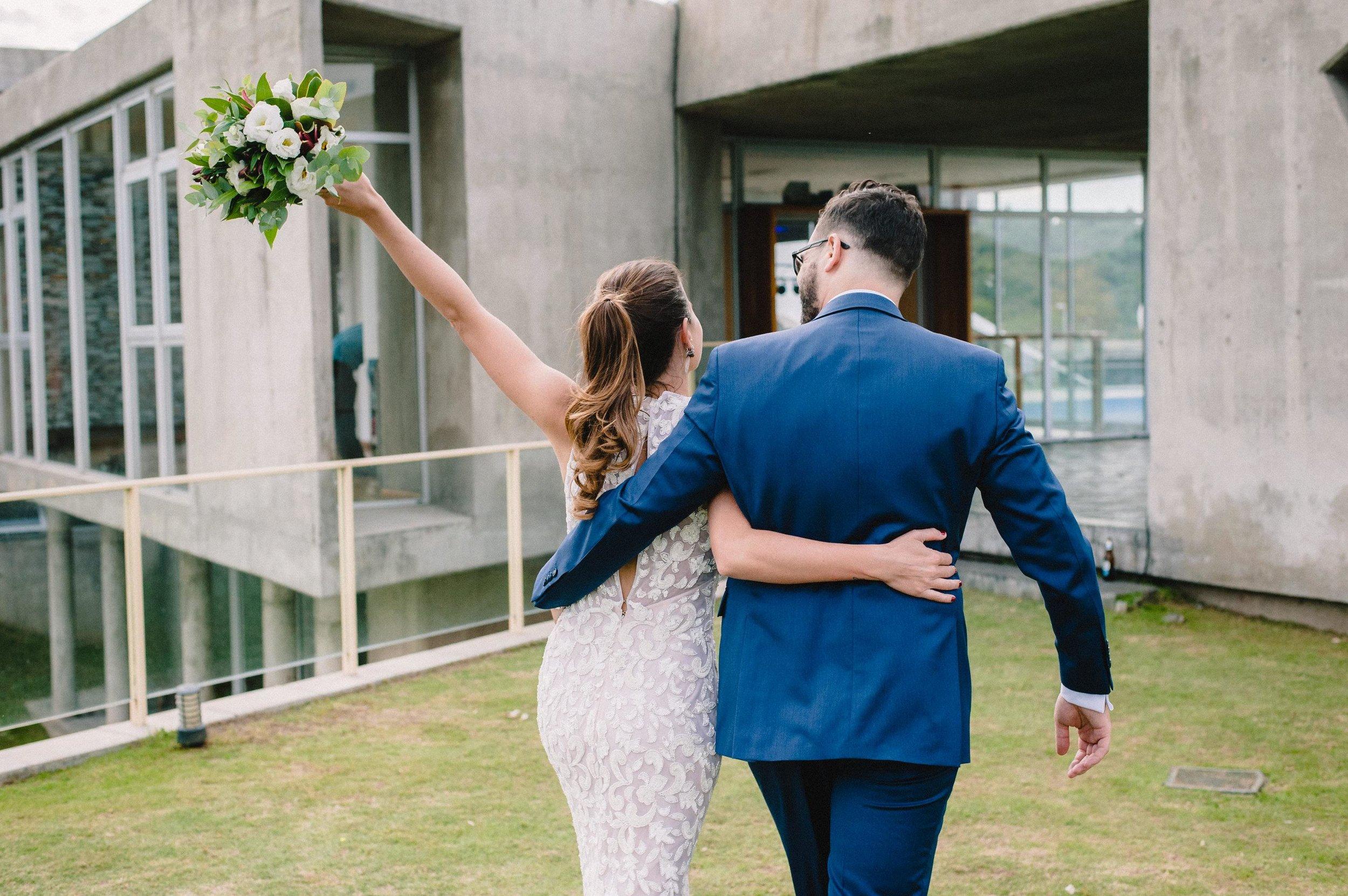 boda en carlos paz 044.JPG