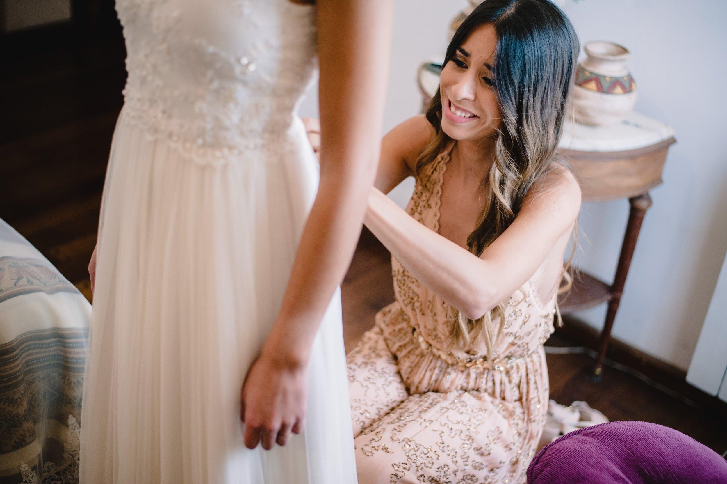 fotografo de bodas en carlos paz cordoba 007.JPG