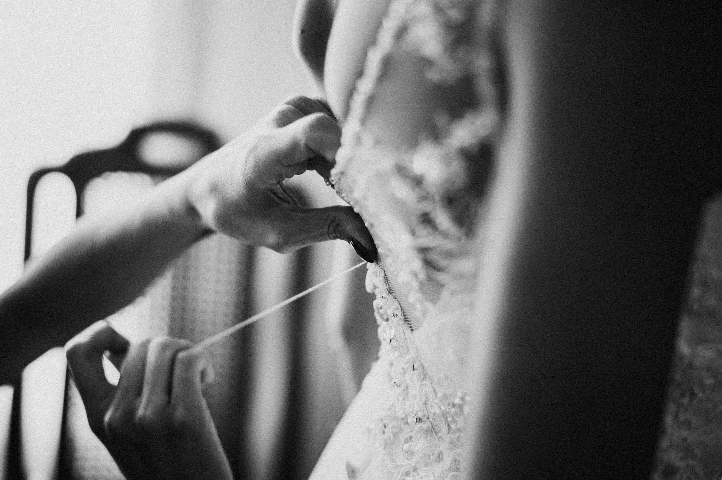 fotografo de bodas en carlos paz cordoba 009.JPG