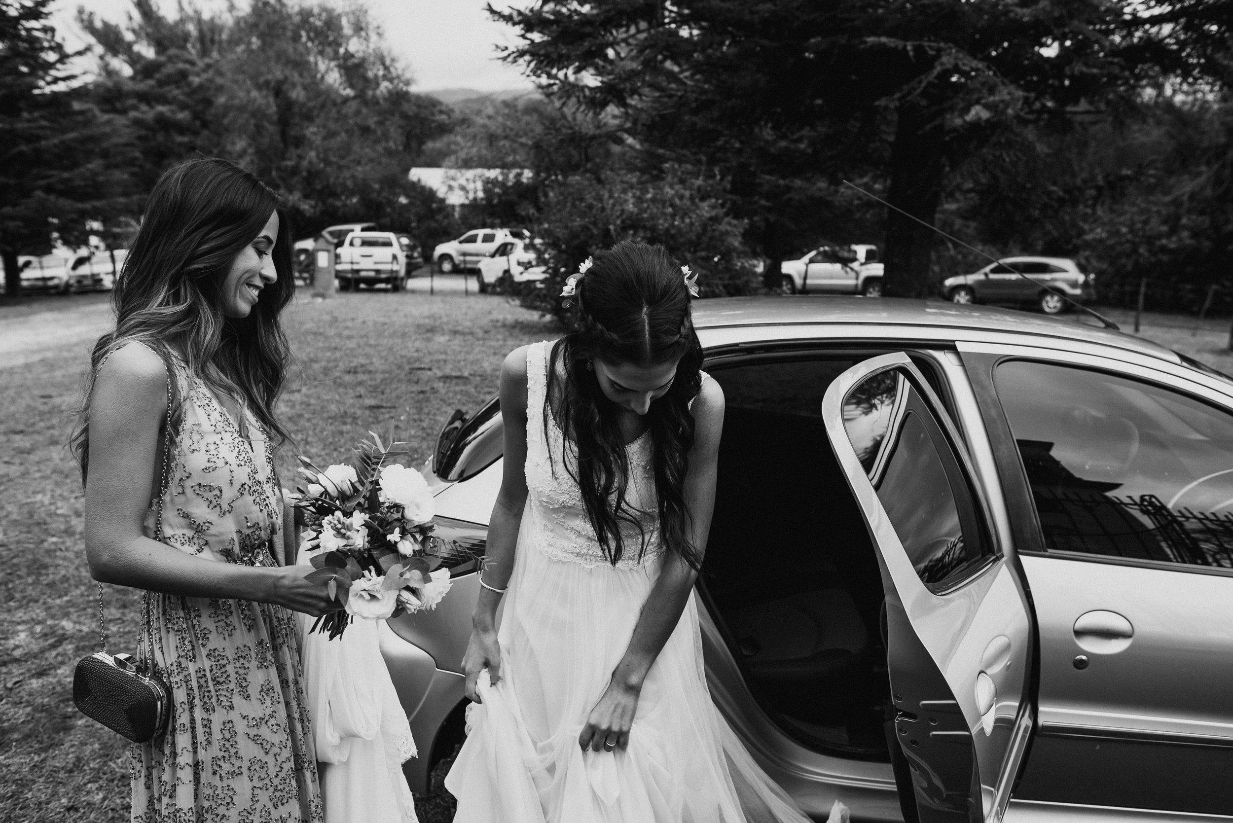 fotografo de bodas en carlos paz cordoba 014.JPG