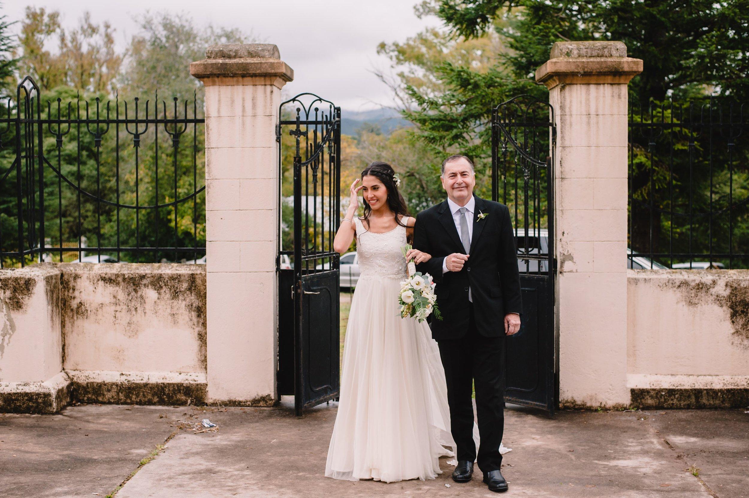 fotografo de bodas en carlos paz cordoba 020.JPG