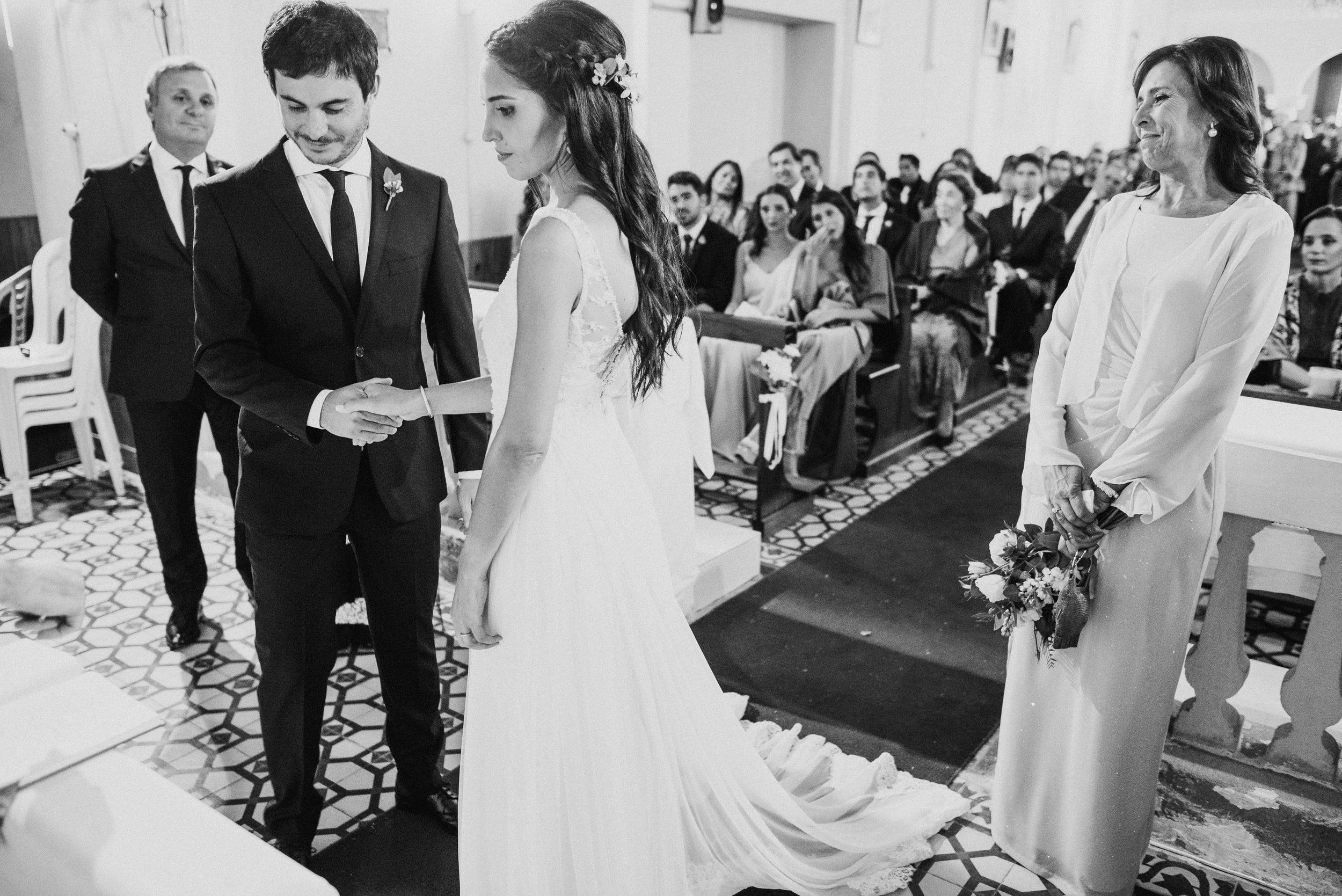fotografo de bodas en carlos paz cordoba 027.JPG