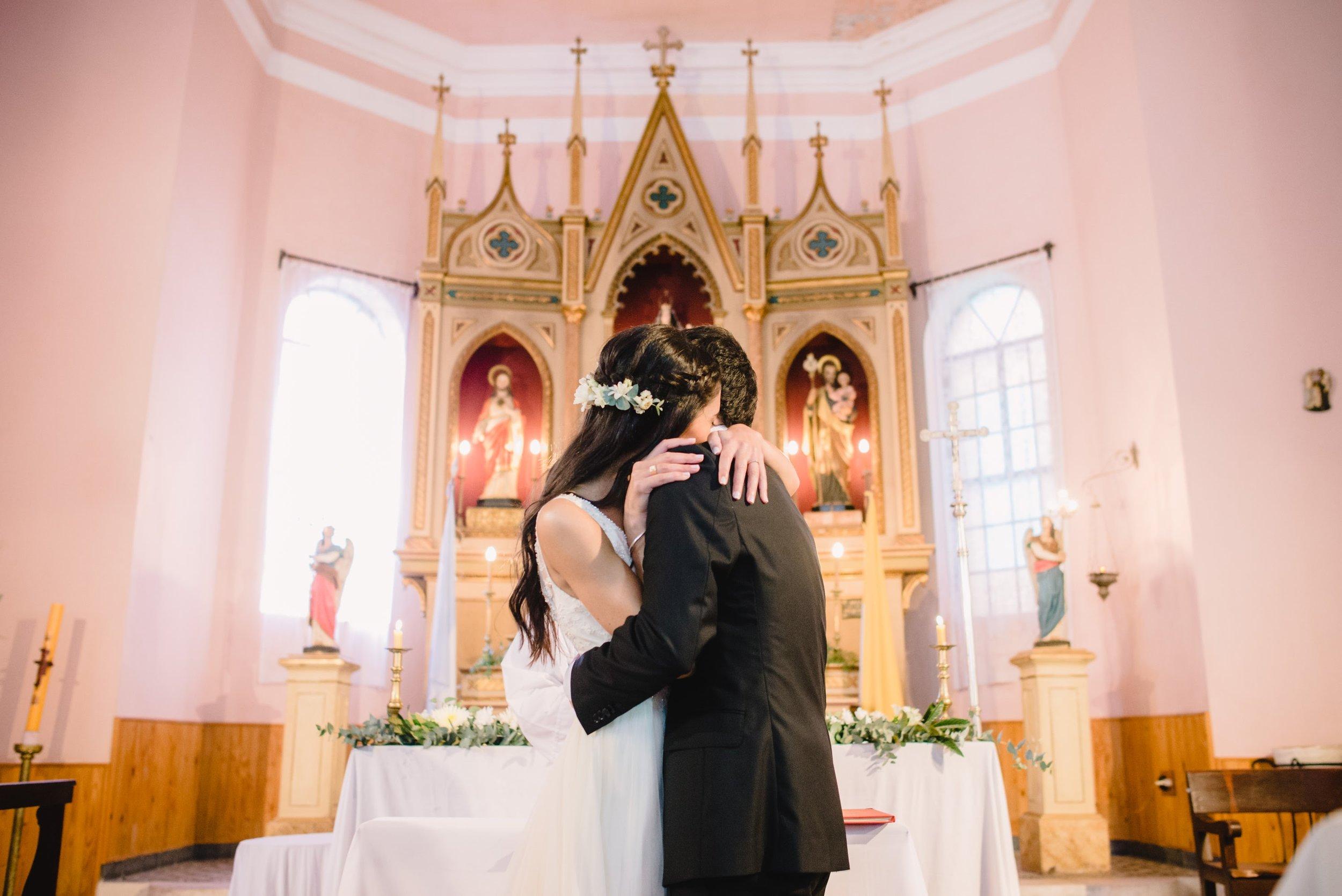 fotografo de bodas en carlos paz cordoba 029.JPG