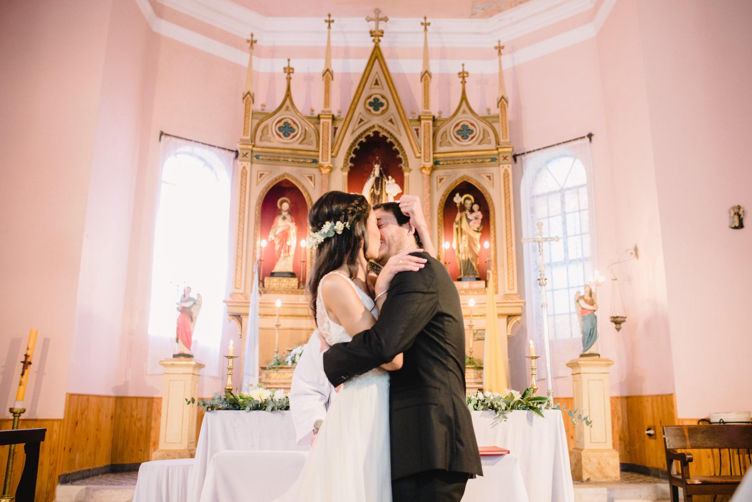 fotografo de bodas en carlos paz cordoba 028.JPG