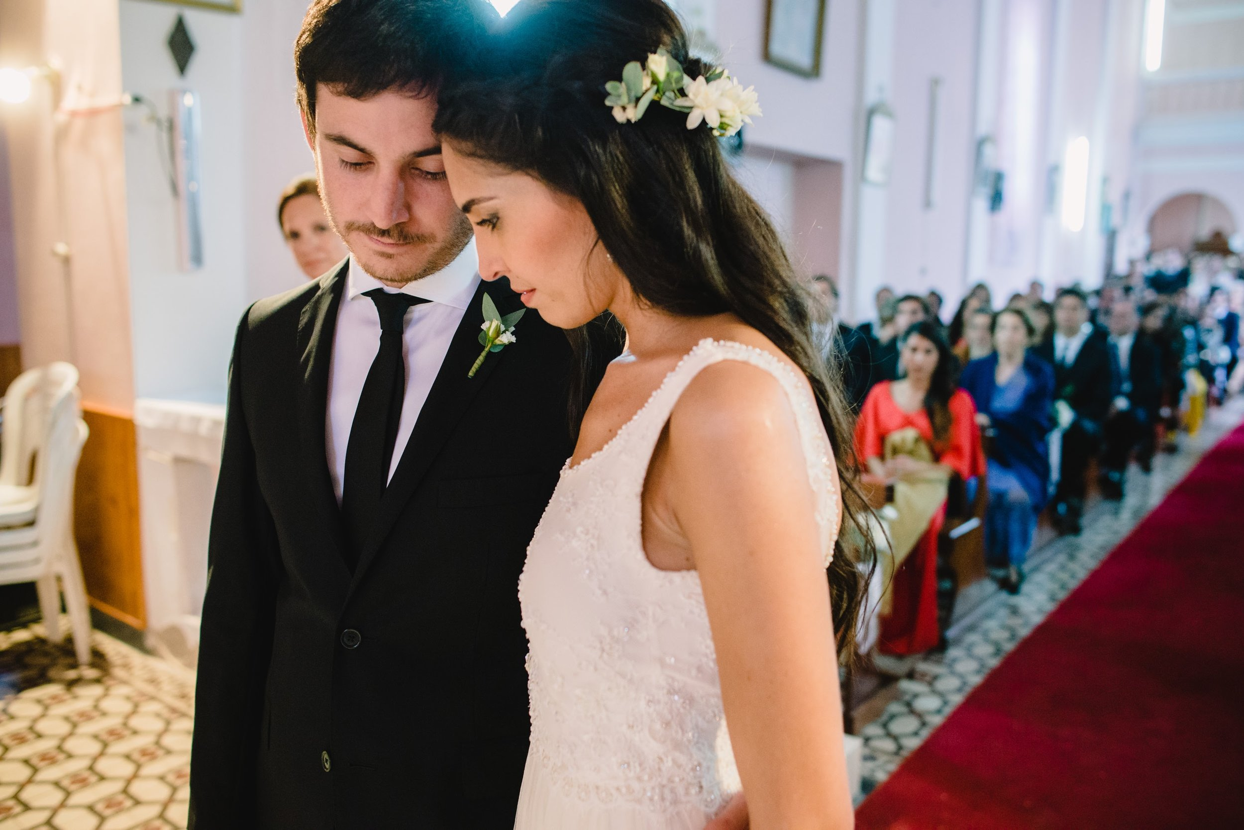 fotografo de bodas en carlos paz cordoba 030.JPG