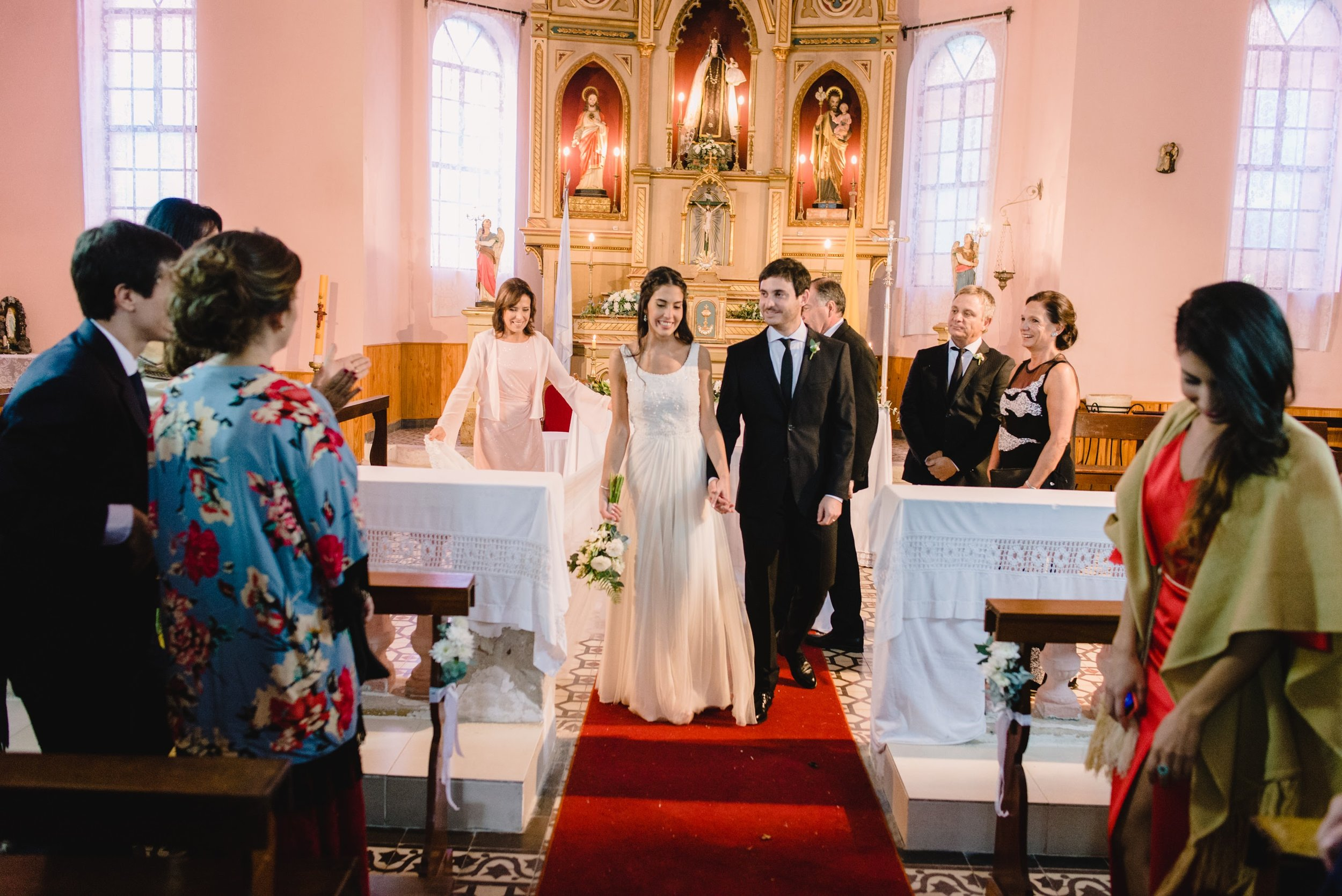 fotografo de bodas en carlos paz cordoba 035.JPG