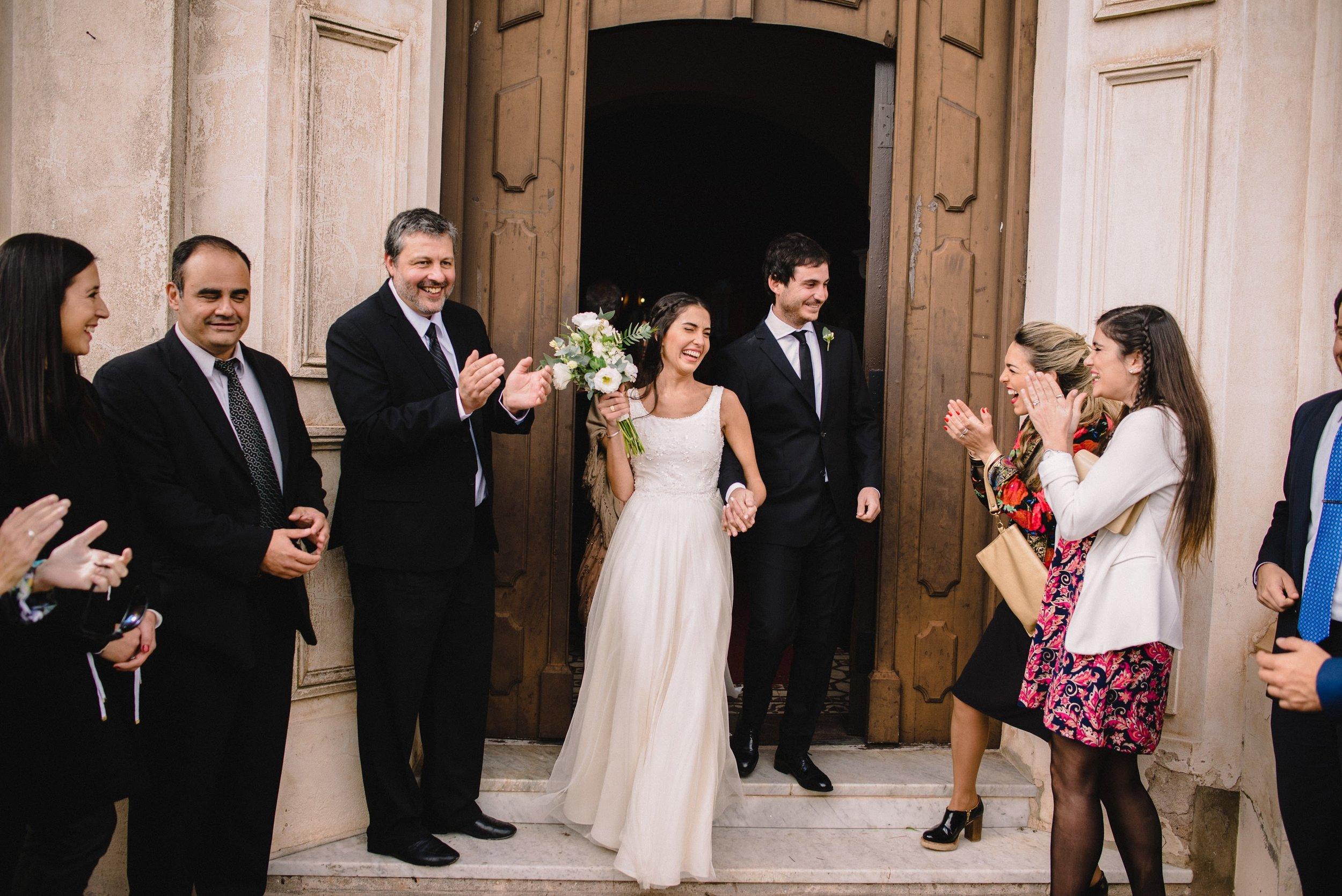 fotografo de bodas en carlos paz cordoba 036.JPG