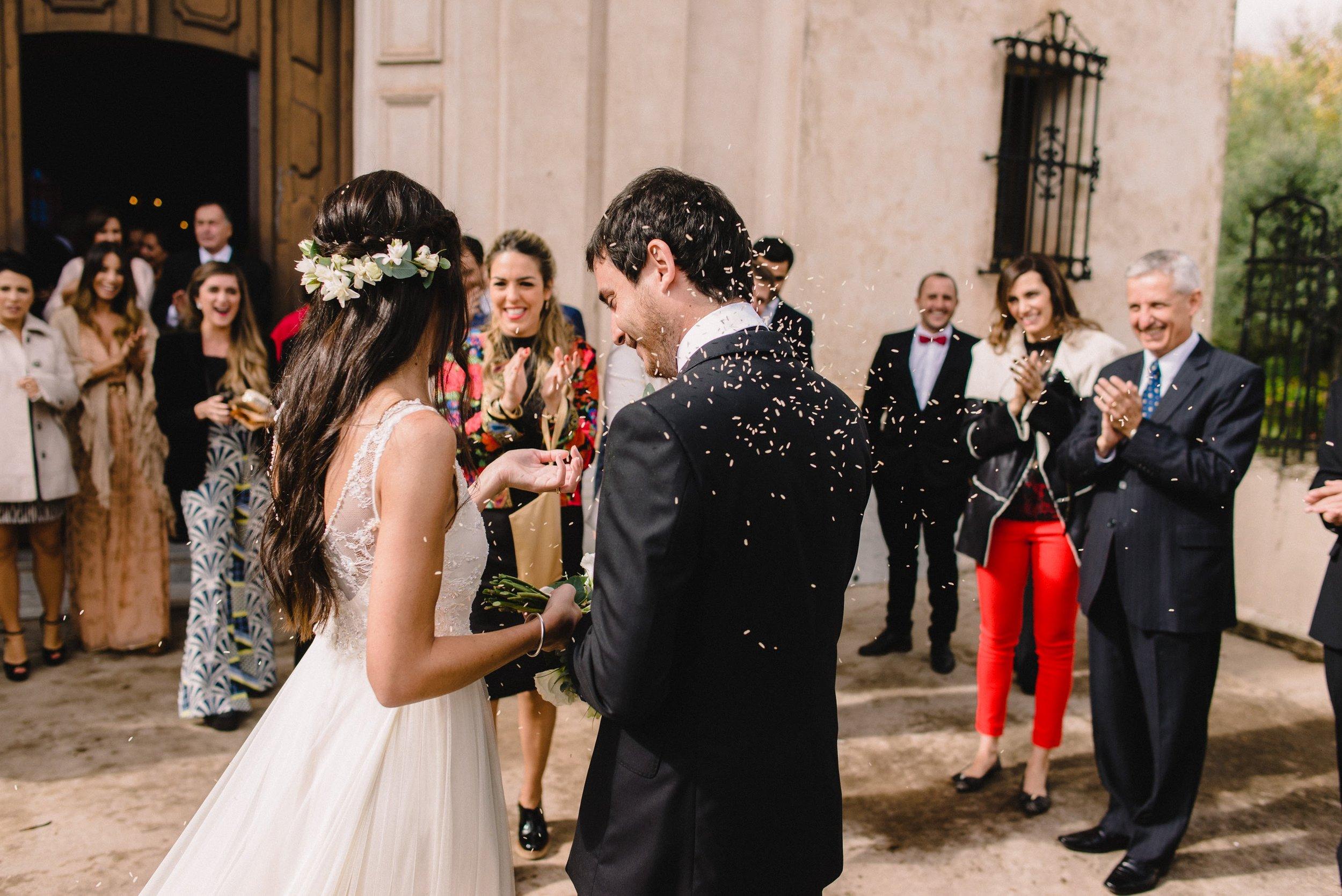 fotografo de bodas en carlos paz cordoba 038.JPG