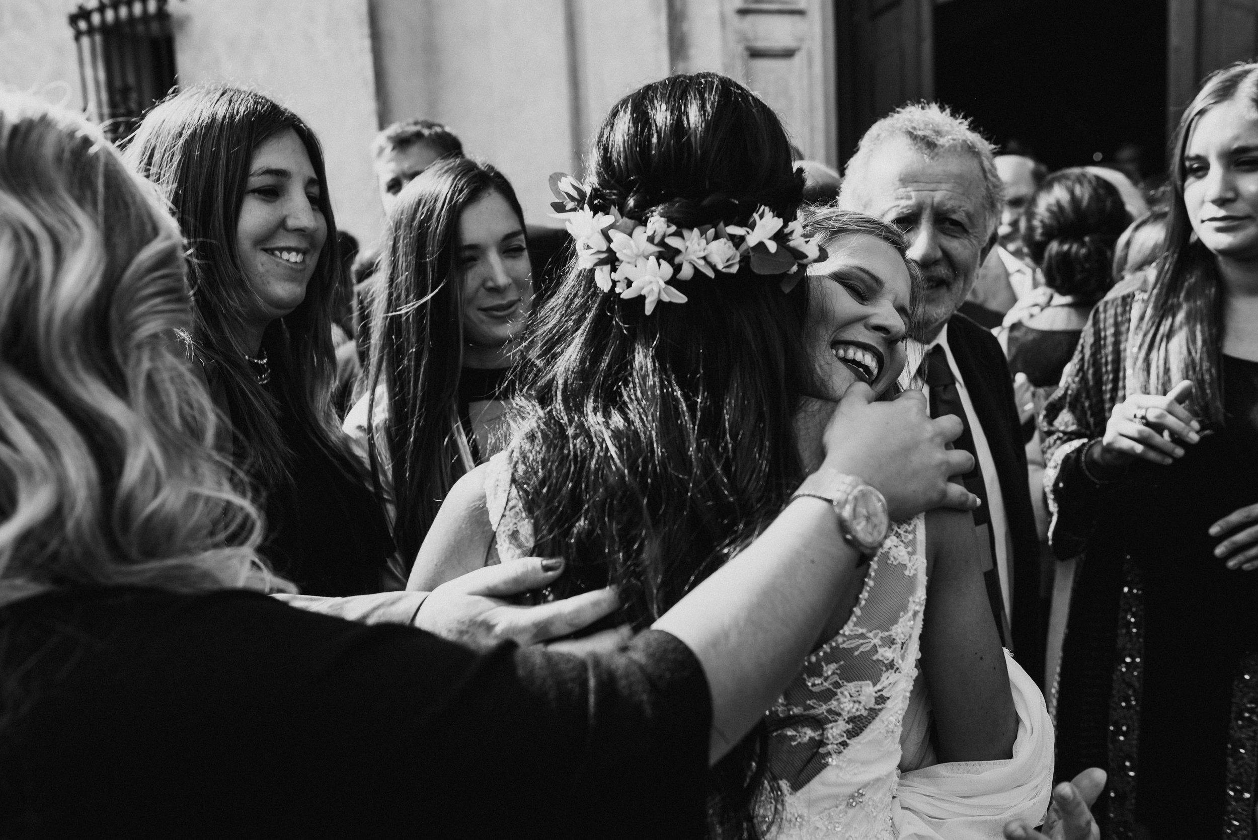 fotografo de bodas en carlos paz cordoba 040.JPG