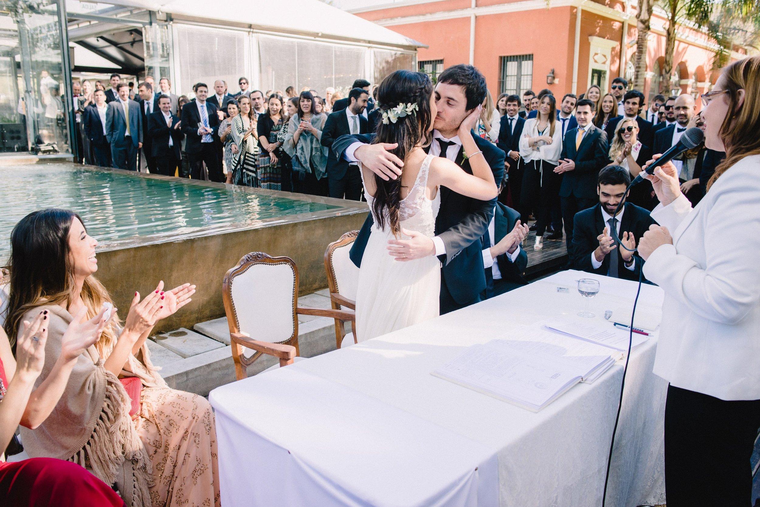 fotografo de bodas en carlos paz cordoba 057.JPG