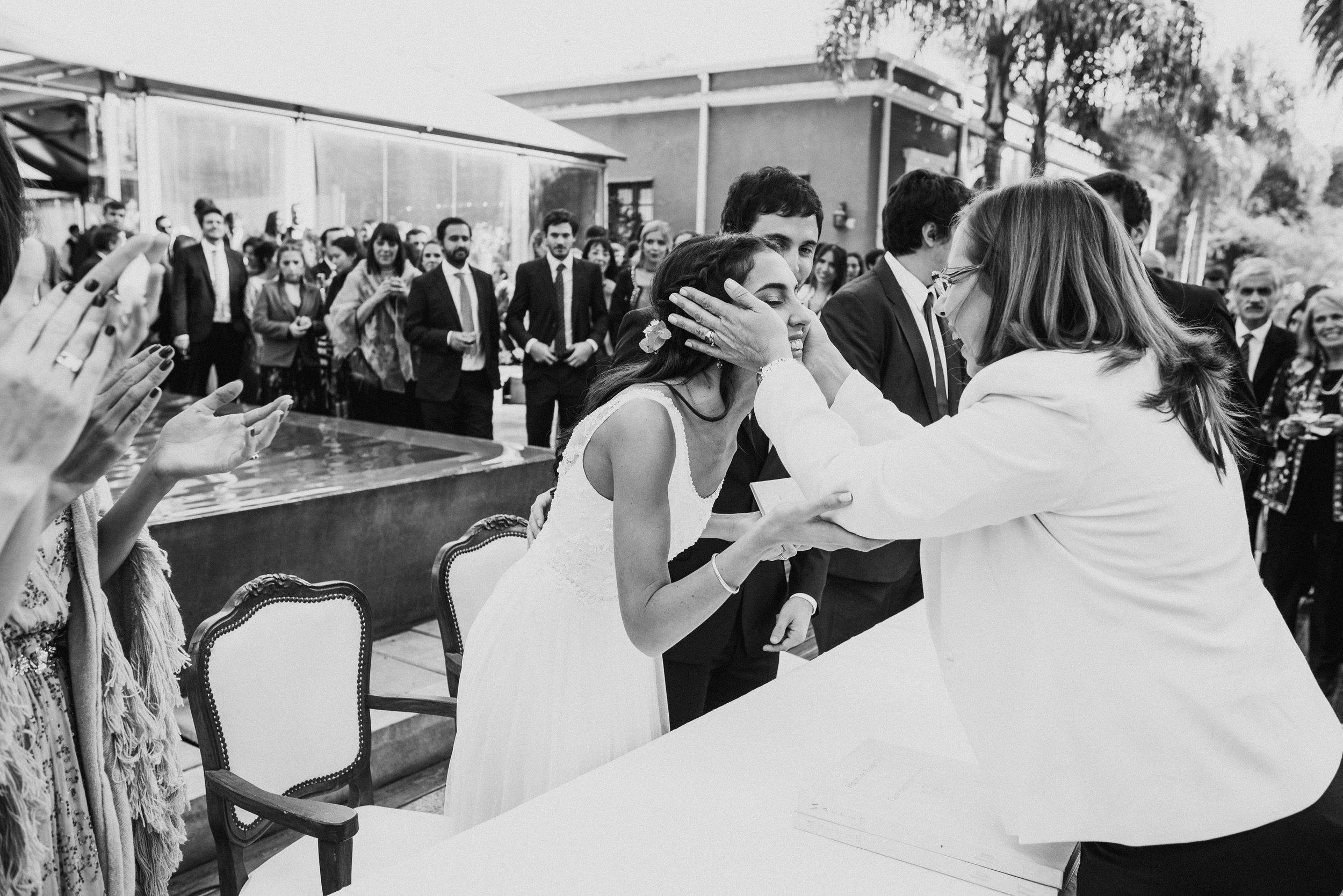 fotografo de bodas en carlos paz cordoba 060.JPG