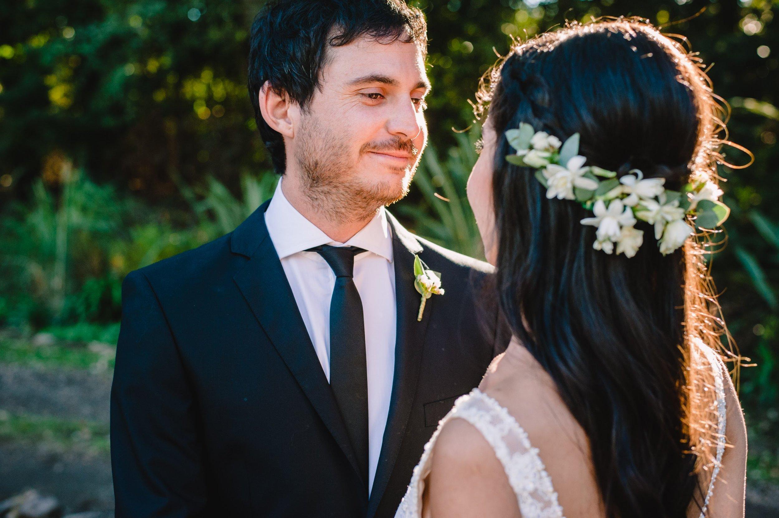 fotografo de bodas en carlos paz cordoba 062.JPG