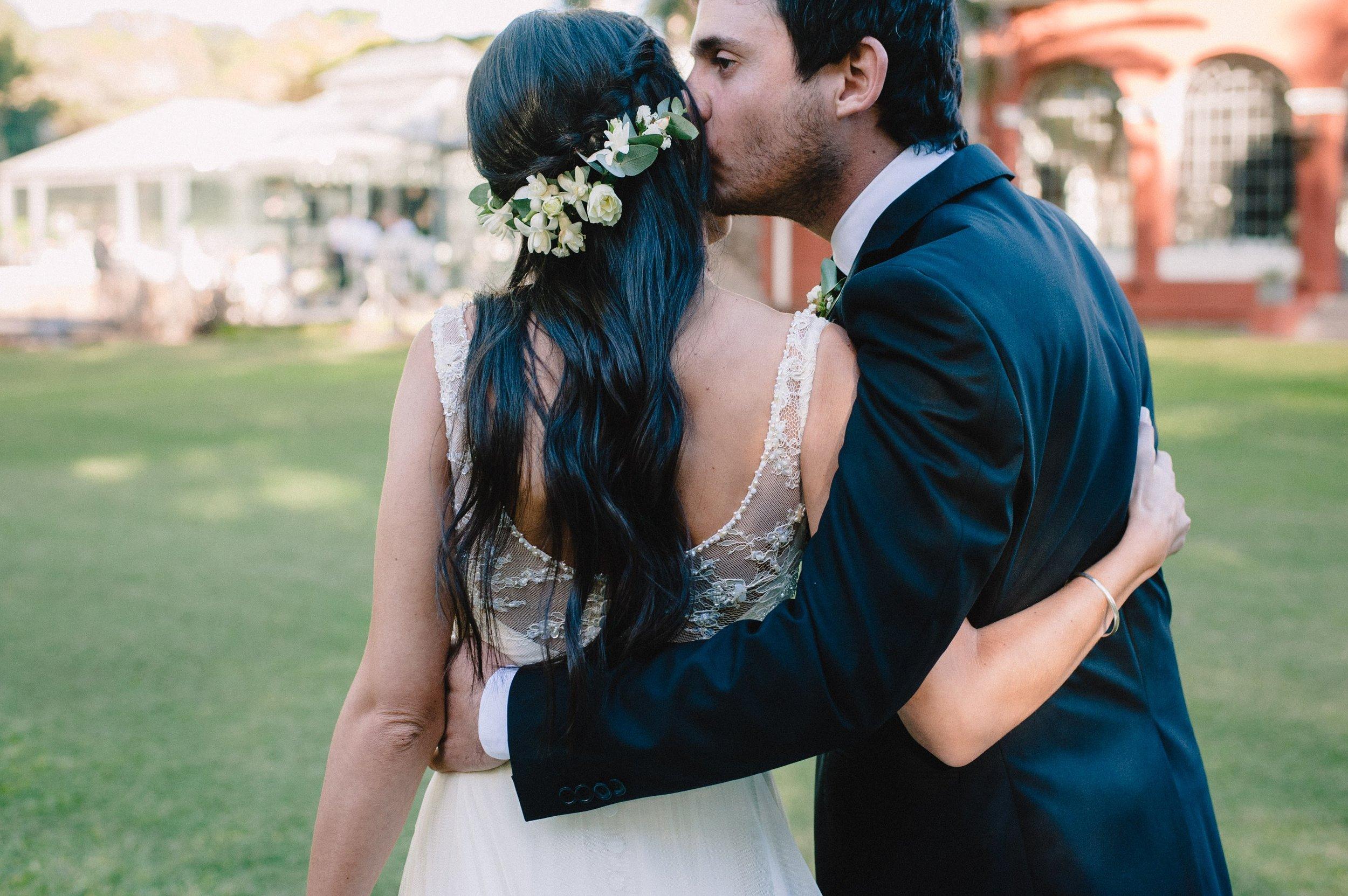 fotografo de bodas en carlos paz cordoba 063.JPG