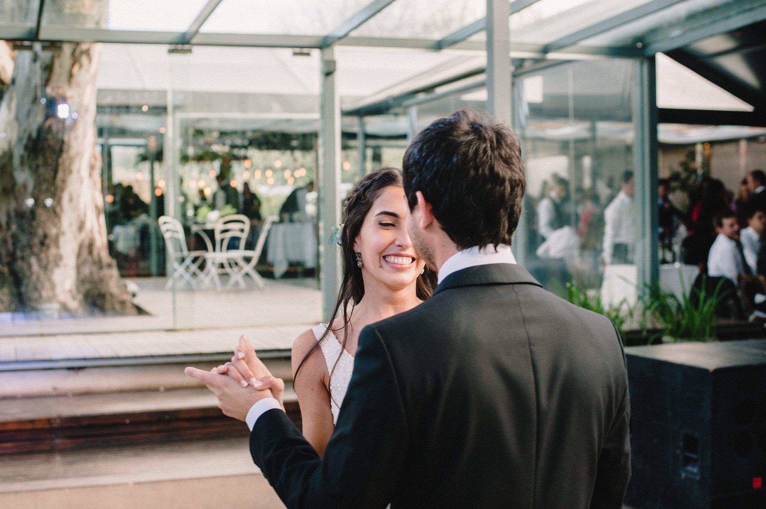 fotografo de bodas en carlos paz cordoba 065.JPG