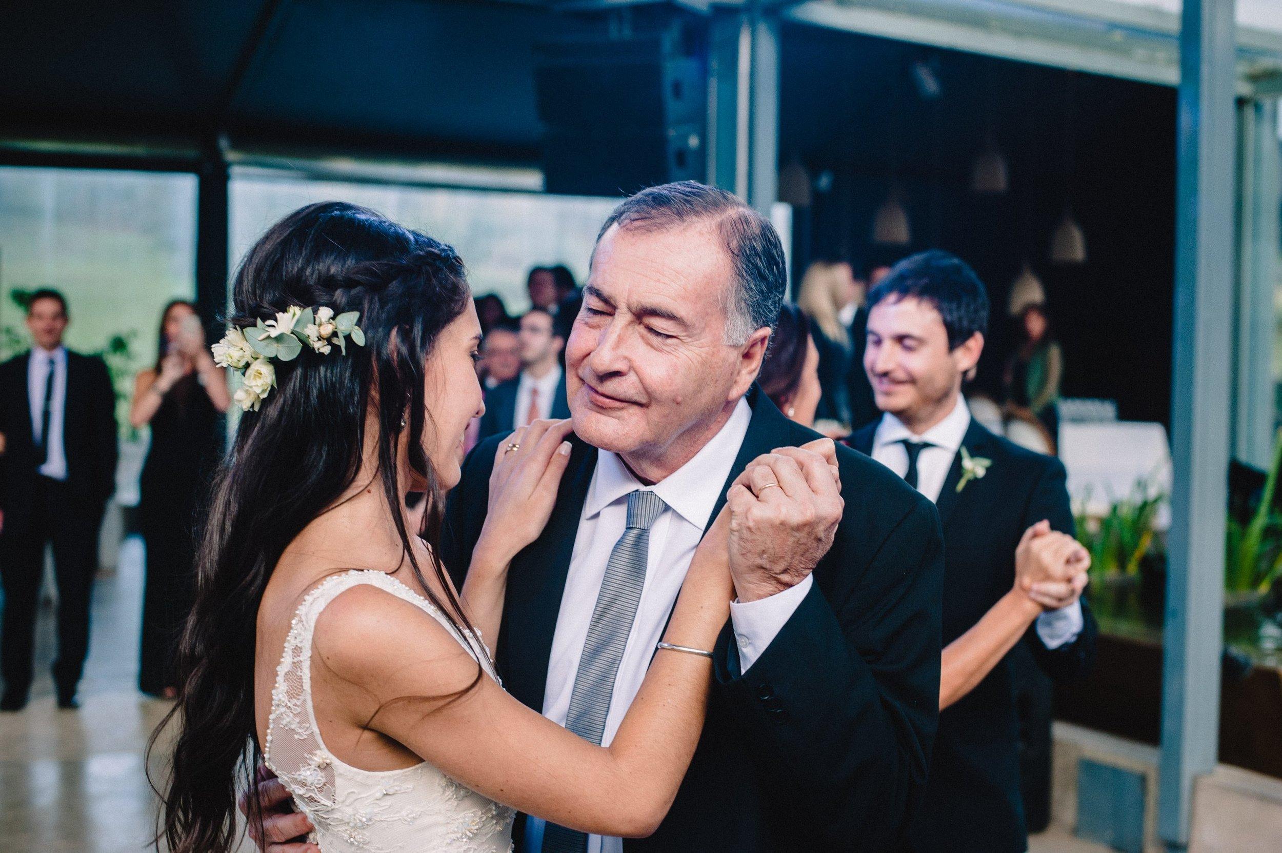 fotografo de bodas en carlos paz cordoba 066.JPG