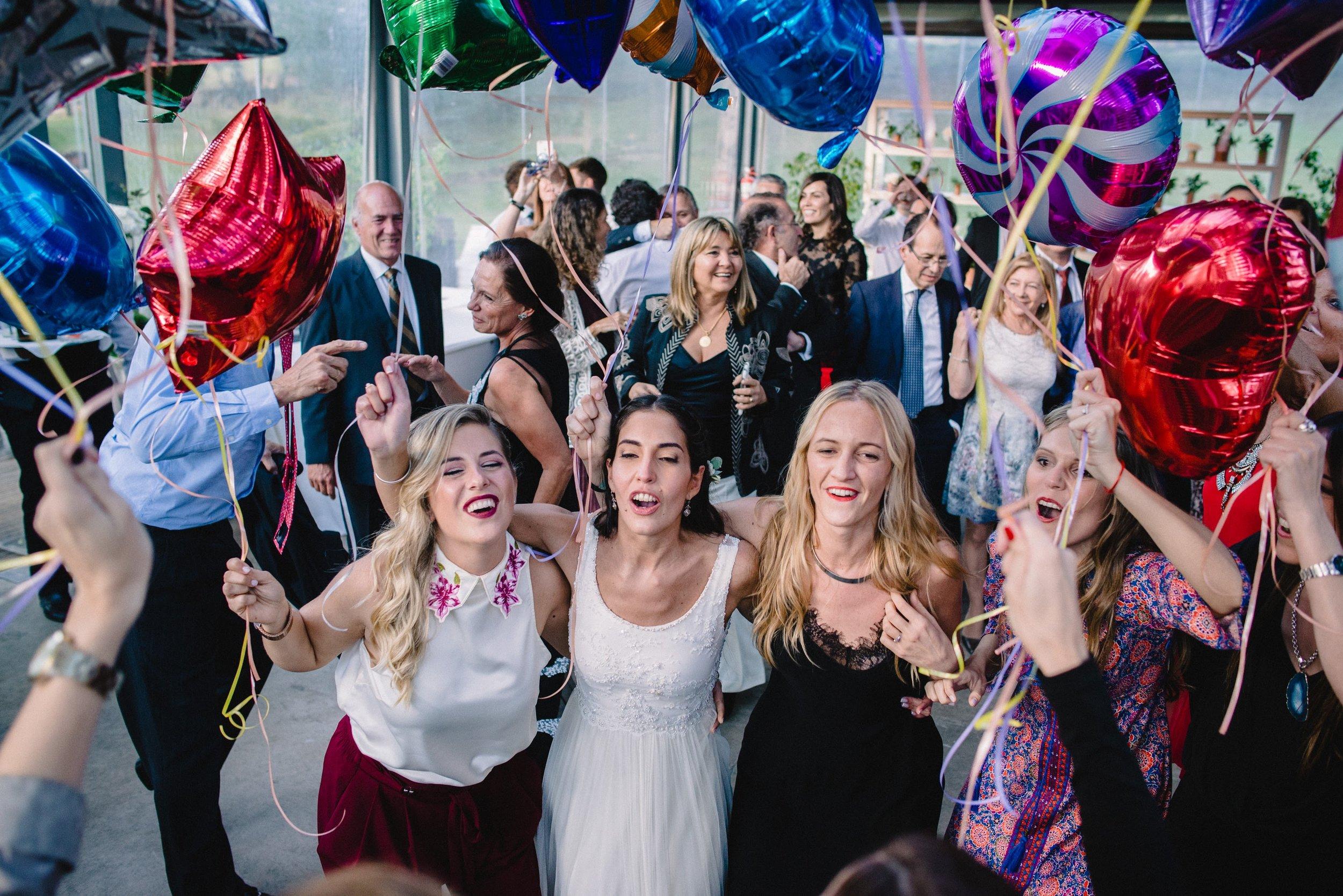 fotografo de bodas en carlos paz cordoba 073.JPG