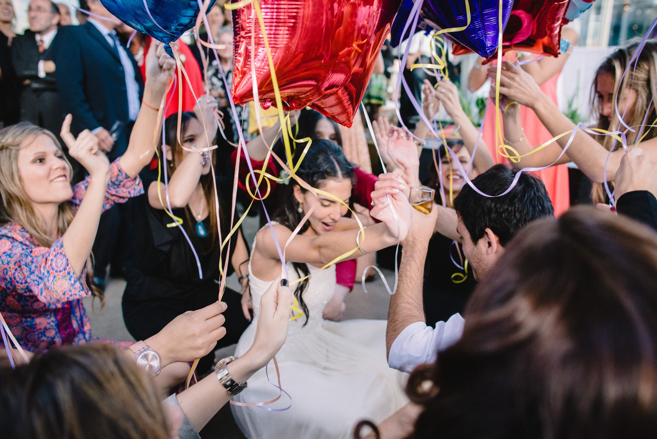 fotografo de bodas en carlos paz cordoba 075.JPG