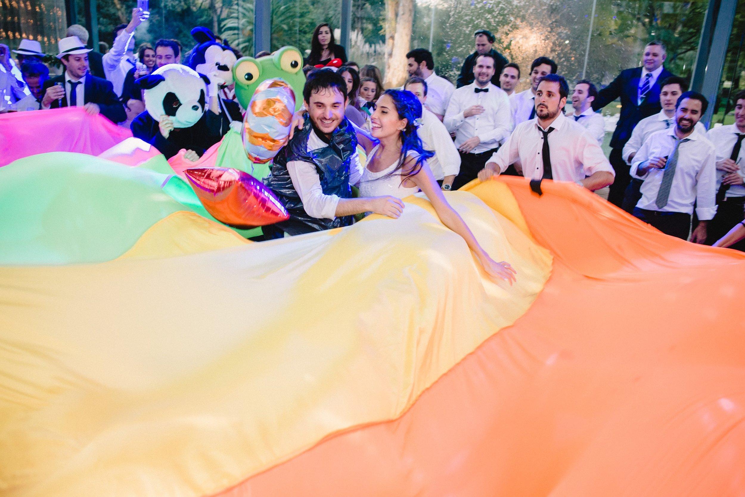 fotografo de bodas en carlos paz cordoba 081.JPG