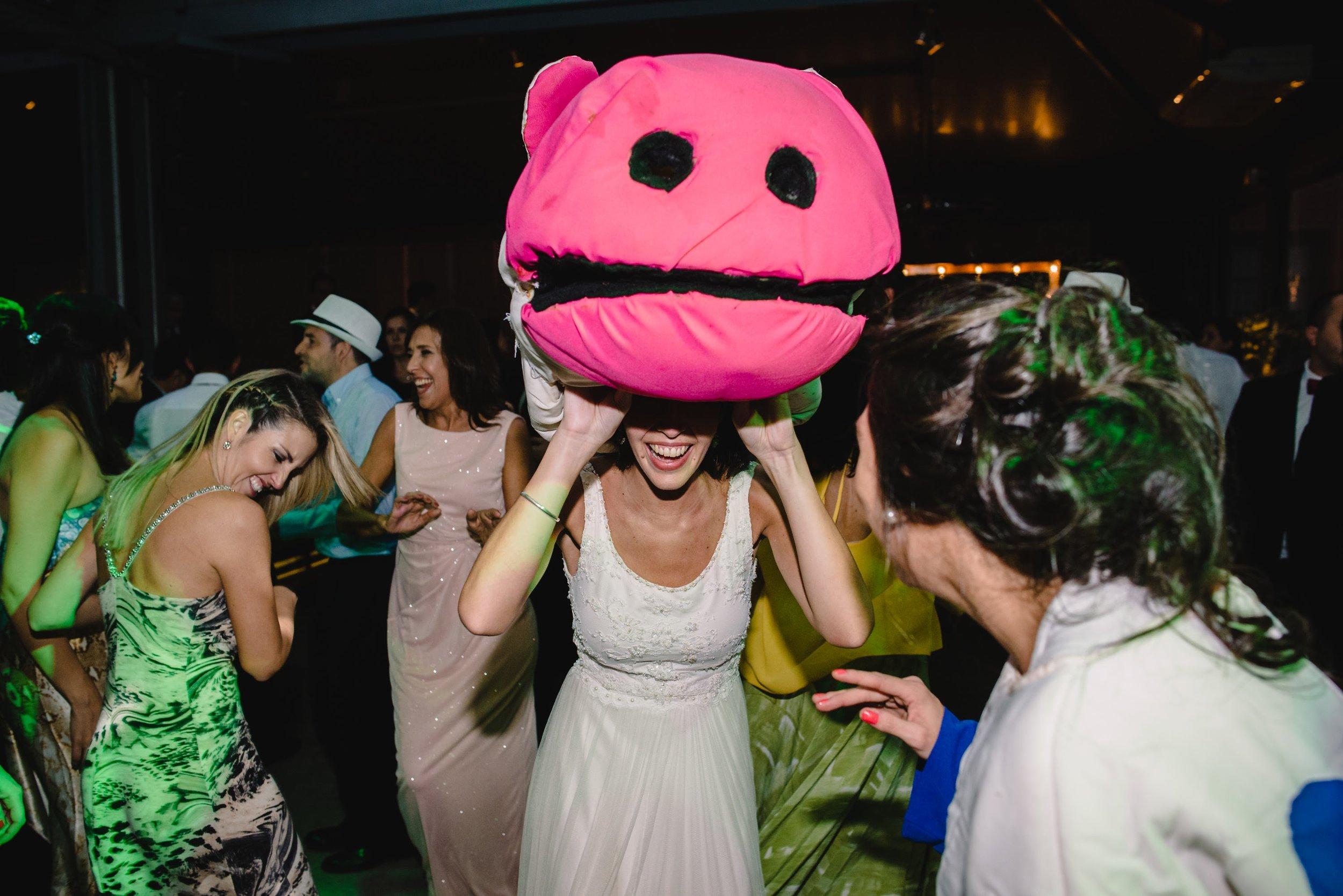 fotografo de bodas en carlos paz cordoba 085.JPG